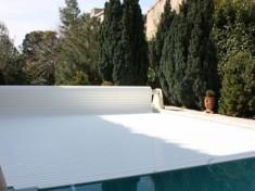 tout-savoir-sur-les-volets-de-piscine--8418-1200-630
